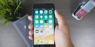 Je iOS až taký zlý? Prečo sa mu v poslednej dobe zhoršila povesť?