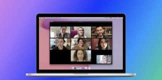 Messenger je na Slovensku konečne dostupný aj pre macOS či Windows!