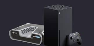 PS5 je síce papierovo slabšie ale vraj lepšie, ako nový Xbox X.