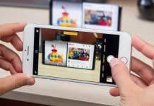 iPhone SE 2. generácie má mať lepší fotoaparát, ako iPhone XR. Tvrdí to Apple.