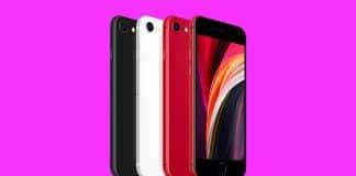 iPhone SE 2. generácie. Slovenské ceny a dostupnosť na trhu