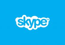Skype dostal vylepšenia, ktorými prekonáva konkurenciu.