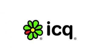 icq New
