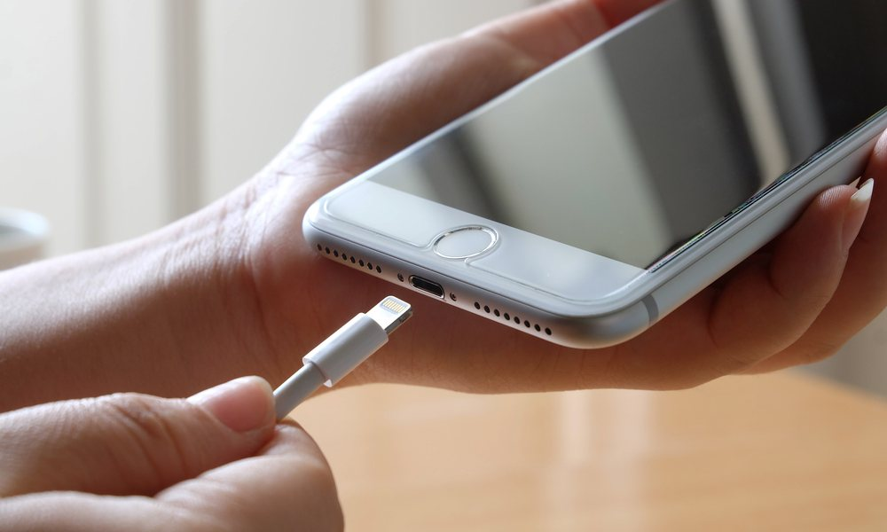 6 tipov ako ochránite informácie na vašom iPhone.