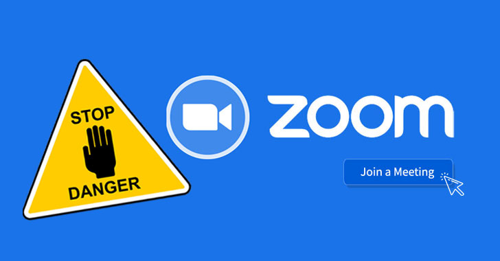 Google zakázalo používať zamestnancom ZOOM