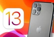 iOS 13.5 obsahuje závažnú chybu. Niektoré aplikácie nejde otvoriť, iné zase padajú.