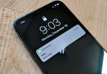 FBI sa nemôže bez príkazu ani len pozrieť na displej iPhonu.