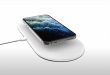iPhone 13 prinesie revolúciu v podobe MagSafe. Legendárny konektor sa vráti v novom prevedení.