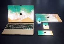 Face ID v MacBooku, prečo sa Apple vyhýba tejto skvelej technológii?
