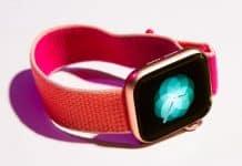 Apple Watch budú môcť detekovať panický záchvat.