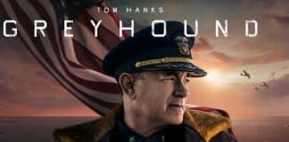 Tom Hanks vo filme Greyhound bude mať premiéru na Apple TV+