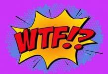 Čo znamená WTF, LOL, ASAP, OMG, BTW, ROFL, POV a ďalšie? Toto je náš slovník internetových skratiek.