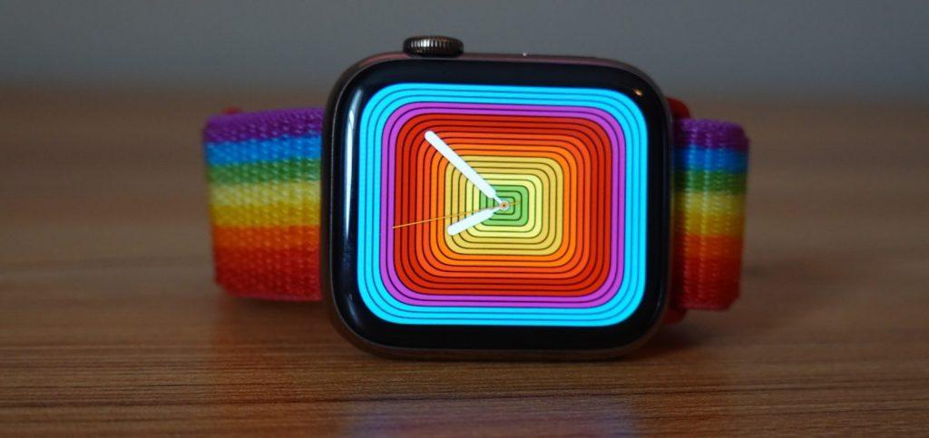 Apple predstaví prvé zariadenia s mini-LED displejom až v roku 2021. Aké majú výhody?