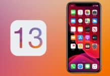 Niektorým používateľom sa hromadne aktualizujú aplikácie na iOS 13.5!