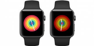 Apple vydalo watchOS 6.2.5. Máte už nainštalovanú novú aktualizáciu?