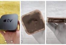 OnePlus 8 Pro vidí ako röntgen cez materiály. Firma funkciu rýchlo zakáže.