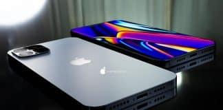 iPhone 12 - poznáme rozlíšenie všetkých modelov. Poteší vás!