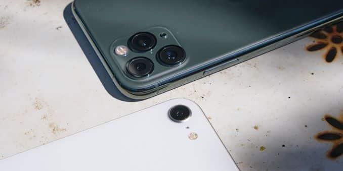 Návod: Ako zmeniť formát fotografie na iPhone?