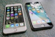 Apple vydalo nečakanú aktualizáciu iOS 12.4.7.