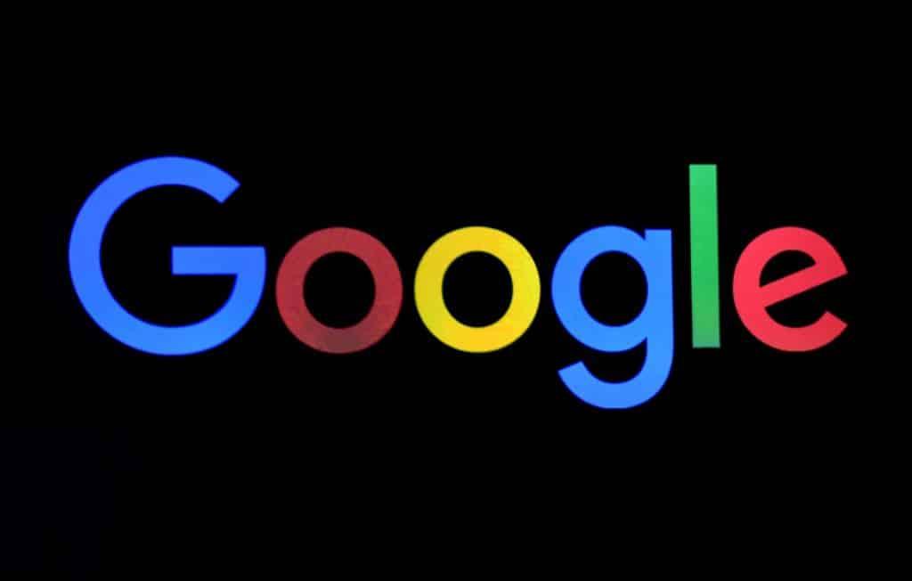 Google pre iOS získa tmavý režim!