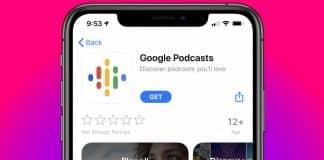 Podcasty Google konečne podporujú aj Apple CarPlay!