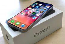 iPhone SE 2 Plus príde začiatkom budúceho roka. Koľko bude stáť?