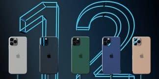 3. dôvody, prečo musí Apple zapracovať na batérii v iPhone 12/ 12 Pro?