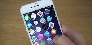 Dnes vyšiel Jailbreak pre iOS 13.5. Nainštalujete ho pomocou