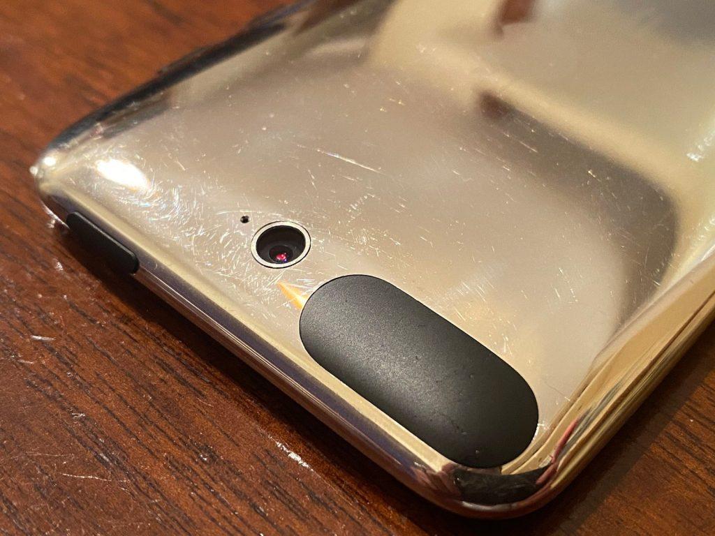 Na internete sa objavil vzácny prototyp zariadenia od Apple, o ktorom ste možno ani nevedeli, že existovalo.