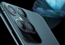 iPhone 13 môže mať až 4 fotoaparáty + LiDAR skener. Naznačuje to známy leaker.
