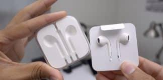 iPhone 12 nebude mať v balení slúchadlá. Apple chce zvýšiť predaje AirPods.