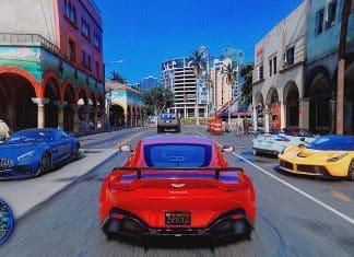 GTA VI príde až v roku 2023. Prezradili to predpokladané náklady na marketing.