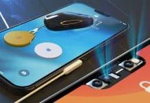iPhone s úplne bezdrôtovým nabíjaním môže prísť v roku 2021.