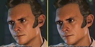 Mafia III vs. Mafia III: Definitive Edition vs. Porovnanie grafiky.