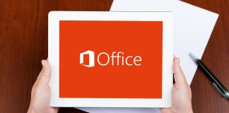 Microsoft Office bude na iPade fungovať tak ako na počítači až na jeseň 2020.