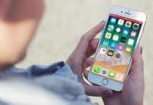 Návod: Ako na iPhone nahrávať obrazovku?