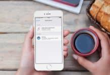Zvýšenie predplatného v App Store vás už neprekvapí. Appka vás na to upozorní.