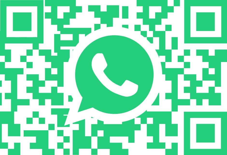 WhatsApp testuje novú užitočnú funkciu pre pridávanie kontaktov.