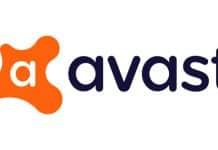 V App Store sa nachádzali 3 podvodné VPN appky. Objavil ich Avast.