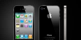 iPhone 4 oslávail 10. narodeniny. Bol to revolučný model!