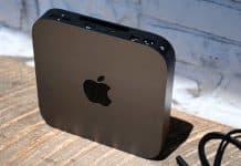 Prvý ARM procesor Apple Sillicon porazil Microsoft Surface Pro X vo výkonnostnom teste.