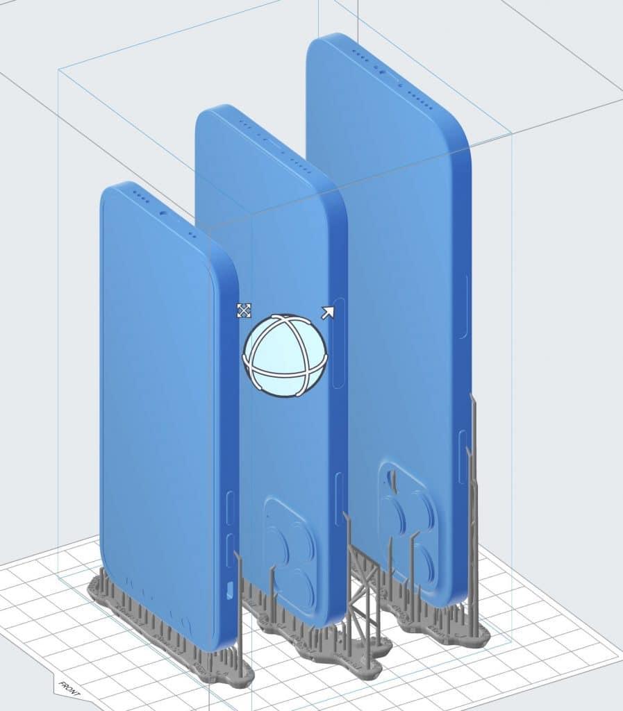 """iPhone 12 - Únik ukazuje zmenu v dizajne. LiDAR má dostať len 6,7"""" model """" 12 Pro Max"""""""