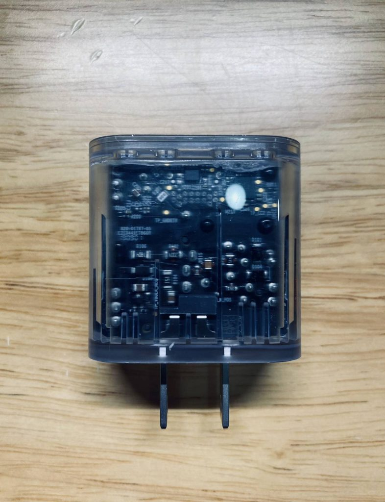 iPhone 12 dostane rýchlejšiu nabíjačku. Pozrite sa ako vyzerá.