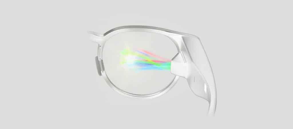Google kupuje spoločnosť North zameriavajúcu sa na AR okuliare.