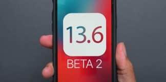 iOS 13.6 prináša zaujímavú novinku, ktorá sa týka aktualizácie softvéru.