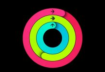 5. júna začína nová výzva pre majiteľov Apple Watch!