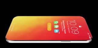 iPhone 12 Pro Max koncept. Pozrite sa ako by mohla vyzerať budúcnosť.