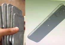 Unikli makety iPhonu 12 pre výrobcov krytov. Čo prezrádzajú?