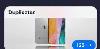 Návod: Ako na iPhone vymazať duplicitné fotografie?