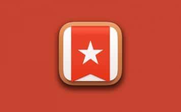 Obľúbená aplikácia Wunderlist končí, Microsoft už ale ponúka alternatívu.